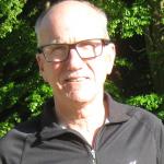 Leif Forup2.JPG