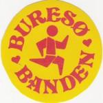 Logo Gul