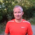 Niels_Ferdinansen_10km